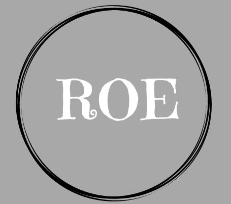 Support-Revenge of Eve
