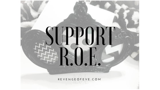 support-Revenge of Eve