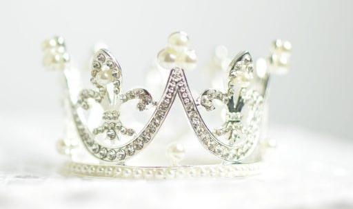 crown-Revenge of Eve