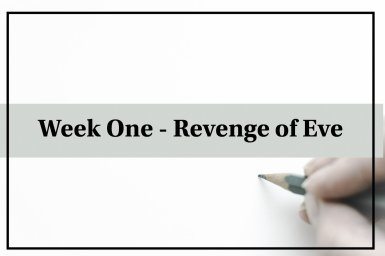 2019-Challenge-Revenge-of-Eve