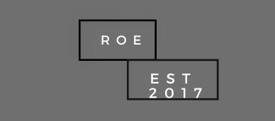Revenge of Eve-Support