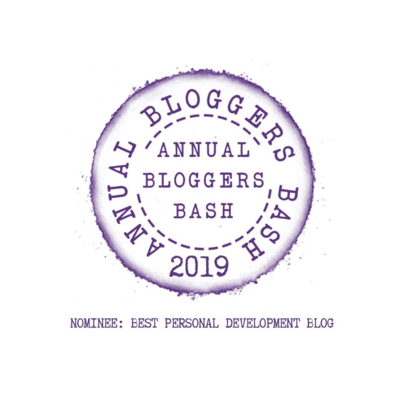 Revenge of eve- blogger bash