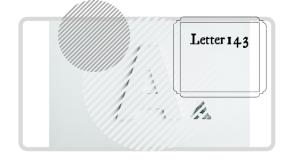 letter143-Revenge of Eve