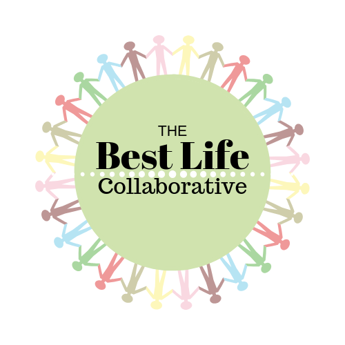 BEST LIFE COLLABORATIVE HOME