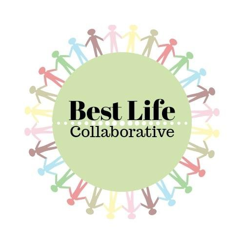 Best Life Collaborative