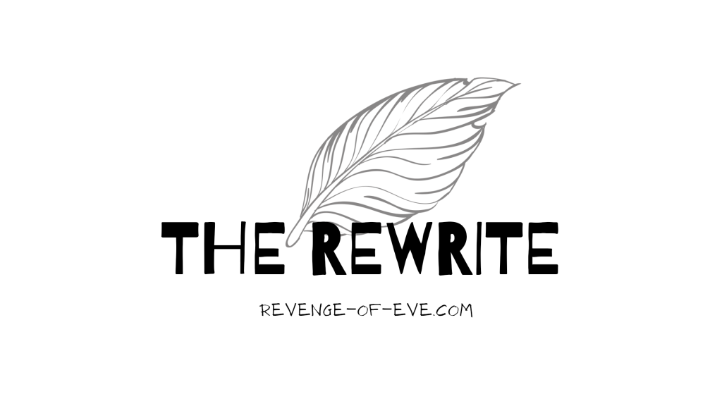 revenge-of-eve.com